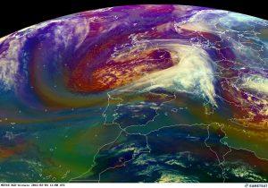 EUMETSAT_MSG_RGB-airmass-westernEurope