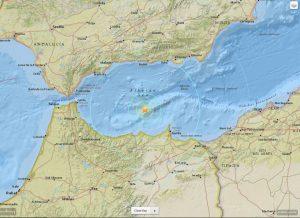 Epicentro-terremoto-Gibilterra
