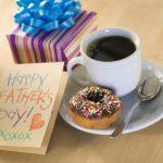 Festa del Papà: le migliori immagini da inviare su WhatsApp e Facebook