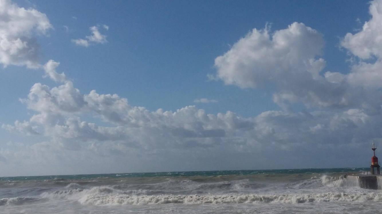 mare tirreno settentrionale previsioni meteo rimini - photo#46