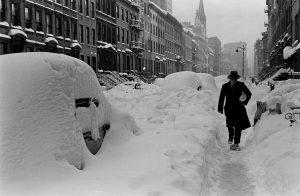 Great Blizzard (5)