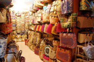 _Marrakech_