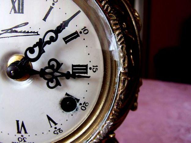 Con marzo 2018 torna l 39 ora legale ecco quando cambia l for Quando entra in vigore l ora legale