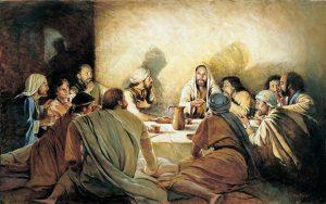 PASQUA CRISTIANA 2