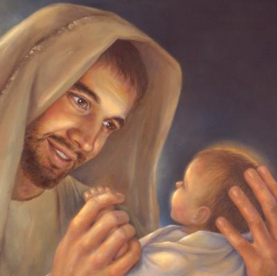 Risultati immagini per San Giuseppe