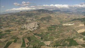 Sambuca di Sicilia 02