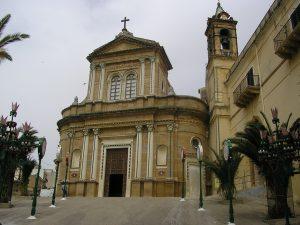 Sambuca di Sicilia 04