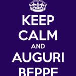 19 Marzo 2020, auguri di buon onomastico Giuseppe e Giuseppina! Le migliori IMMAGINI, GIF, VIDEO, FRASI e CITAZIONI da inviare oggi