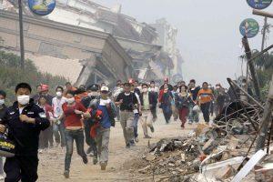 SichuanEarthquake-2008