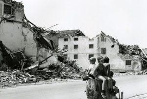 Terremoto Salò 1901