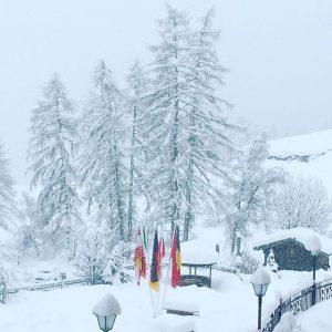 Val Ridanna  (3)