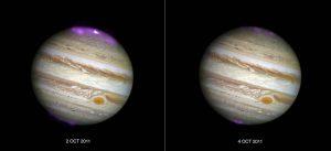 Image credit: X-ray: NASA/CXC/UCL/W.Dunn et al, Optical: NASA/STScI