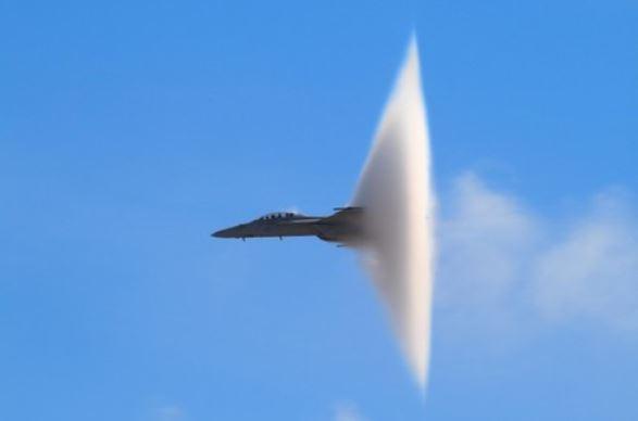 boom-sonico
