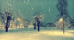 cortina d'ampezzo neve 5 marzo 2016 (2)
