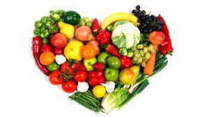 cuore-alimentazione