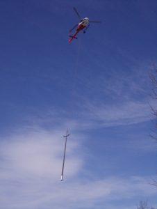 enel elicottero 02