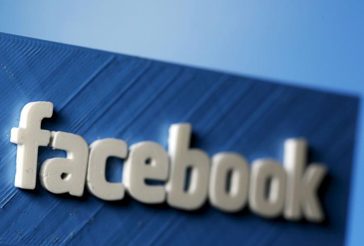 acquisti facebook