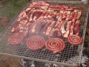 grigliata_carne_arrostista1
