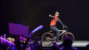 bicicletta mwc