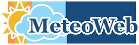 Meteoweb.eu - Notizie Meteo - Notizie di Scienze, Astronomia, Meteorologia