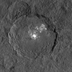Credit: NASA/JPL-Caltech/UCLA/MPS/DLR/IDA