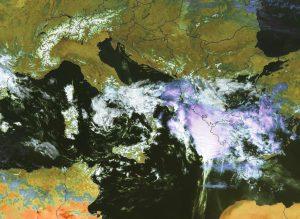meteo italia satelliti oggi (1)