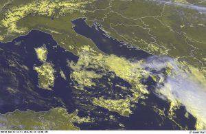 meteo italia satelliti oggi (3)