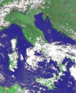 meteo italia satelliti oggi (6)