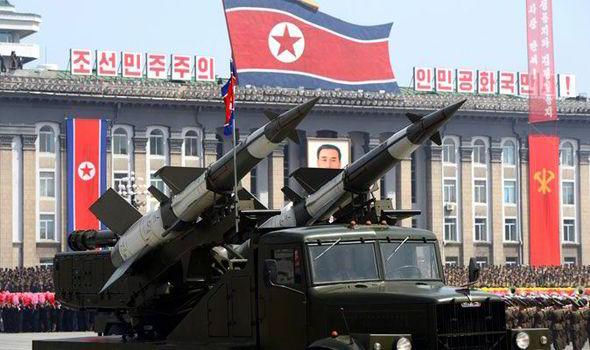 Gli Usa sotto attacco nucleare, continuano le minacce di Kim Jong-un