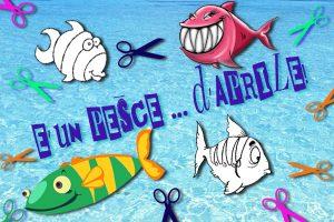 pesce d'aprile4
