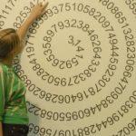 """14 Marzo 2019, oggi è il """"Giorno del Pi Greco"""": il re dei numeri, una storia millenaria e un futuro cruciale"""
