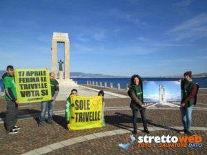 referendum-trivelle-10