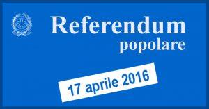 referendum trivelle 17 aprile 2016 italia voto (9)