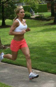 running sport corsa attività fisica donne (2)