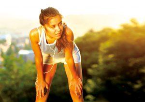 running sport corsa attività fisica donne (5)