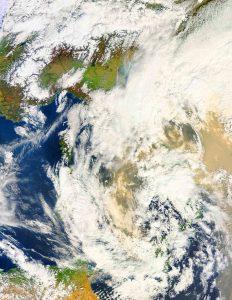 tempesta di sabbia italia 22-23 marzo 2016 (3)