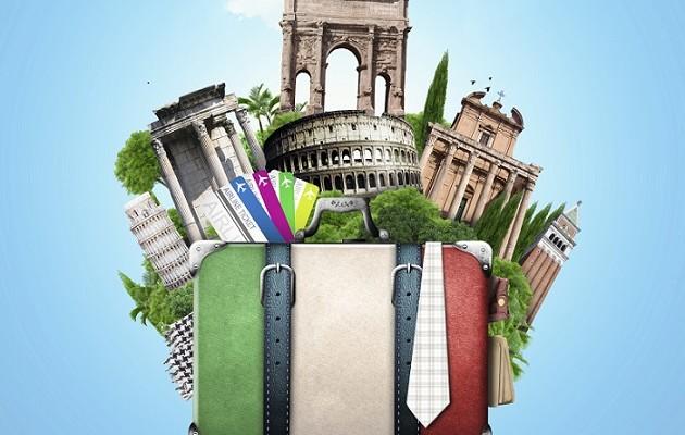 """Turismo, l'Osservatorio parlamentare: """"l'Italia non conosce crisi"""""""