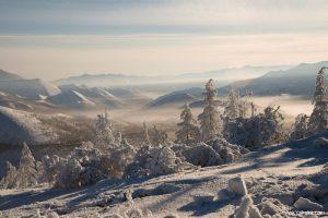 yakutsk_magadan_roadofbones_tour_110