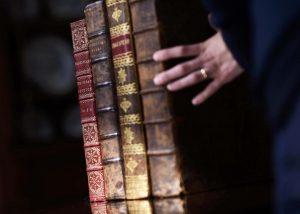 Accadde oggi: il 23 Aprile 1564 nasce William Shakespeare, 4