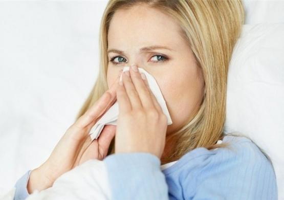 Allergia agli acari della polvere sintomi diagnosi cura for Acari polvere