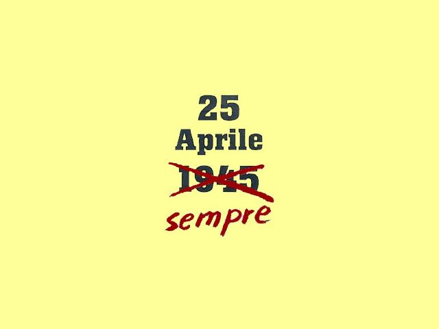 buon 25 aprile - photo #32