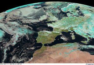 EUMETSAT_MSG_RGB-naturalcolor-westernEurope