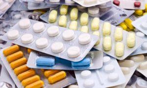 Agenzia Europea del Farmaco, oggi la decisione sulla nuova sede: ecco cos'è e come funziona