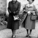 La regina più amata dai britannici: Elisabetta II festeggia 90 anni [FOTO]