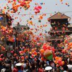 Nepal: tra le macerie un anno dopo il terremoto [FOTO]