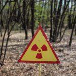 Accadde oggi: il 26 aprile 1986 il più grande incidente della storia dell'energia nucleare