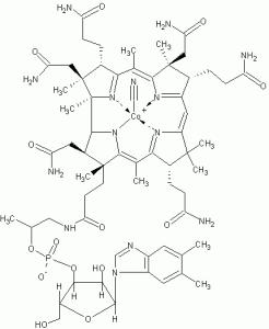 Vitamina-B12-246x300
