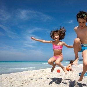 bambini-costumi-mare-spiaggia-dm010006alta