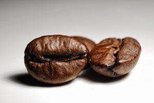 chicchi%20caffè