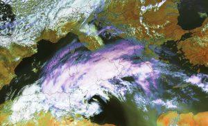 ciclone Africano Italia 7 aprile 2016 (2)